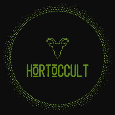 We are The Hortoccult! A horticulture podcast for people who want to learn a little more about plants. Blaine and Brad talk about all aspects of horticulture from greenhouse growing to water feature installs. We love all things garden. We have hort degrees and big mouths and we are not afraid to use them!Come listen to the shared knowledge and options about plants and experiences. Let's plant on Babylon!