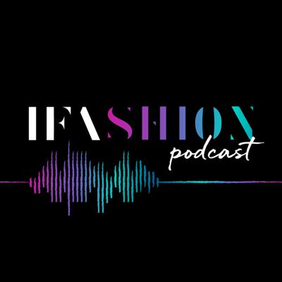 What's Fashion without fun? And what's fun without some crazy young voices? This is the IFAshion podcast created by IFA Paris students. So for all that artsy buzz and sass, just click play! #soontobeprofessional #hireme