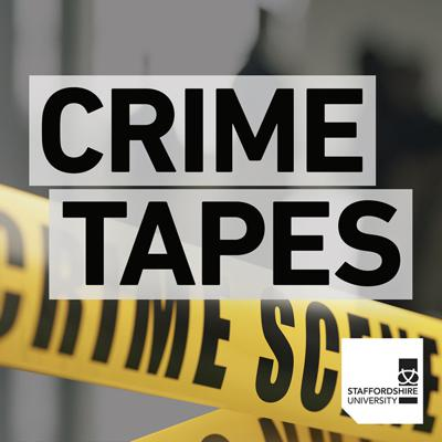 Crime Tapes