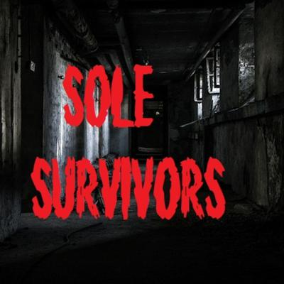 Sole Survivors
