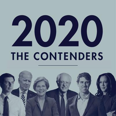 2020: The Contenders