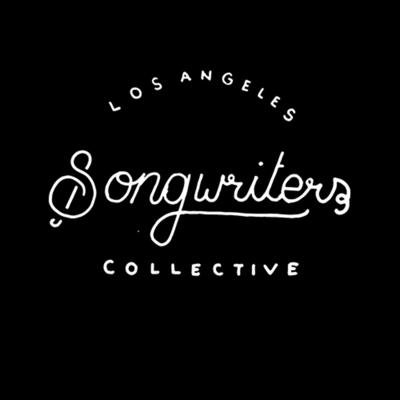 Los Angeles Songwriter's Collective Podcast