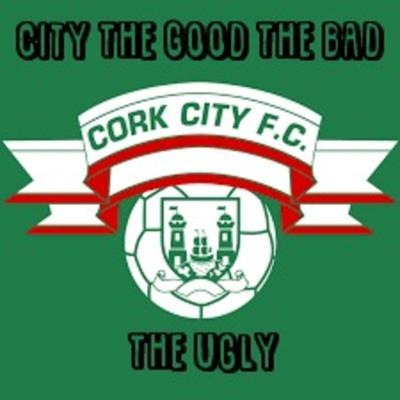 City: The Good, The Bad & The Ugly