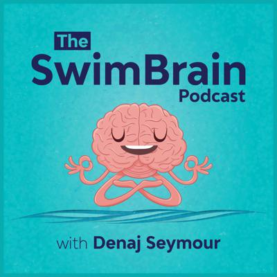 The SwimBrain Podcast