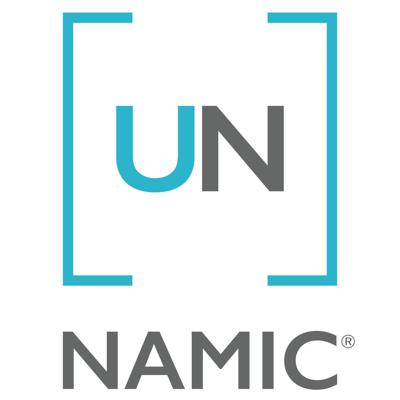 NAMIC's new podcast, Insurance Uncovered, will cover various topics that affect the property/casualty insurance industry.  This podcast will also feature an interview segment called