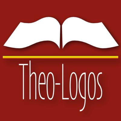 This podcast is dedicated to restoring biblical orthodoxy in the Church. Made by a believer, for believers to glorify Jesus Christ.