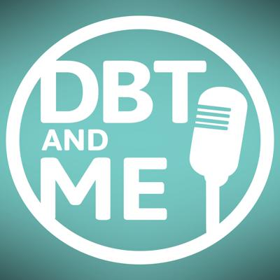 Dialectical Behavior Therapy (DBT) was created by a woman named Marsha Linehan in the 1980s. The skills she created are now taught all over the world. DBT can improve depression, anxiety, borderline personality disorder, and other mental health struggles. We are Kate and Michelle, two mental health therapists in Seattle, WA. We have been teaching DBT groups as a team for years. Whether you've never heard of DBT before or are experienced with DBT skills, this podcast is here to help you use DBT skills in your daily life.