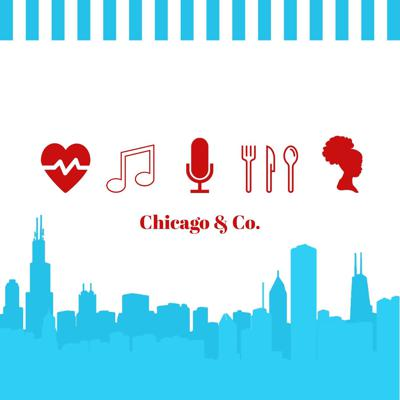Chicago & Co. Podcast