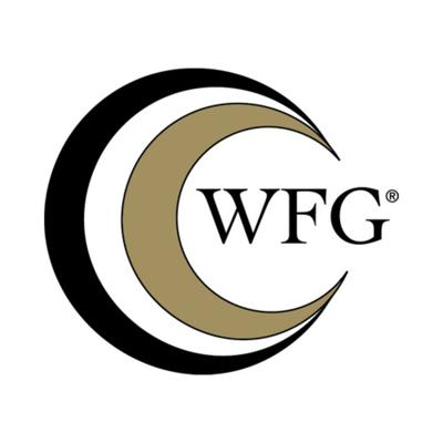 WFG National Title provides regular updates to its agency partners with the WFG Insider Report. This podcast features WFG executives offering their insight, along with settlement agents across the nation who share their expertise and best business practices.
