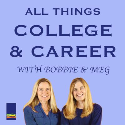 All Things College and Career