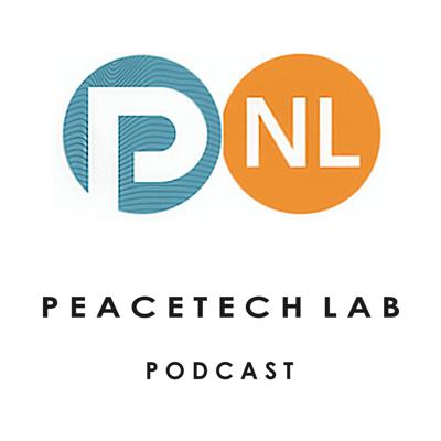PeaceTech combines technology, media and data to combat conflict around the globe. PeaceTechLabNL - the NL is for Netherlands - adds Dutch expertise in to the mix.  The podcast looks at how Dutch PeaceTech is helping sustain peace by using expertise in water management and food security.  Both water shortages and food shortages are major drivers of conflict - the clever use of technology can help reduce tensions. The podcast features stories of the solutions in action.