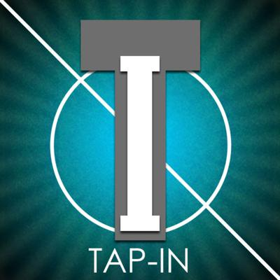 TapInpodcast
