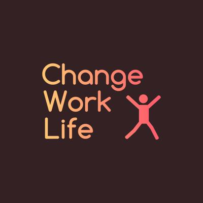 Join us on the Change Work Life podcast and let's beat those Sunday evening blues!  If the prospect of yet another five days at work gives you a sinking feeling on a Sunday evening, the Change Work Life podcast is for you.  Through interviews with ordinary people who have taken action to change the path of their career, and the career coaches who helped them, host Jeremy Cline explores the changes you can make to enjoy a better working life, whether these changes are small alterations to day-to-day routines, major career shifts or something in between.  For show notes, resources and lots of other great content visit https://changeworklife.com/