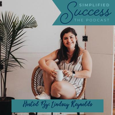 Simplified Success The Podcast
