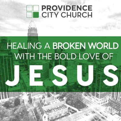 Providence City Church
