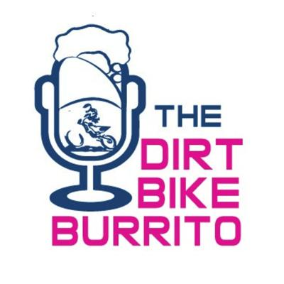 A group of friends chatting with Australia's off-road motorcycle riders and professionals. From Desert racing and Hard Enduro, to Flat track and Trials. A little bit of everything rolled into one. A Dirt Bike Burrito!