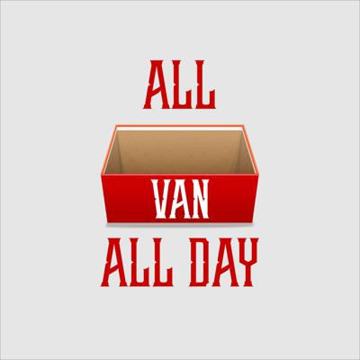 All Van All Day