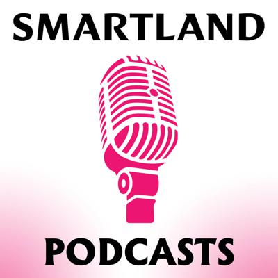 At Smartland, we are entrepreneurs who see opportunities where others do not. Our out-of-the-box thinking has led to a strong track record and resume of success. Now, we want to let you see what we see...or, in this case, listen to what we see! The Smartland Podcast is the perfect place for you to gain insight into a rapidly growing private equity real estate investment company! From our speaking engagements to our Run With It business proposals, we want to share our ideas with you! Our professional team shares its insights about making strategic value-add business decisions. If you're interested in learning about successful business decisions or even potential start-up ideas, then this is the podcast for you!