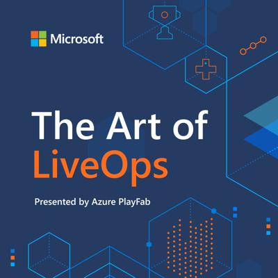 The Art of LiveOps