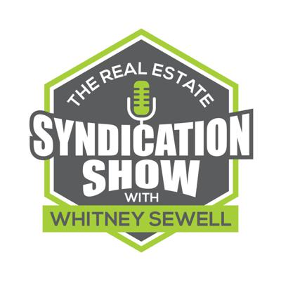The Real Estate Syndication Show