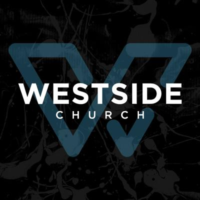 Welcome to Westside Church's message recordings from our Church Services and Events! We are a Non-denominational church out of Spokane, WA. We teach straight from the Bible and pursue relationship with Jesus just like he pursues us everyday! If you like the teaching please share with friends and family to promote the spread of the Gospel.