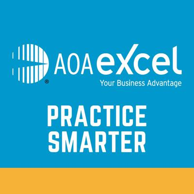 AOAExcel Podcast