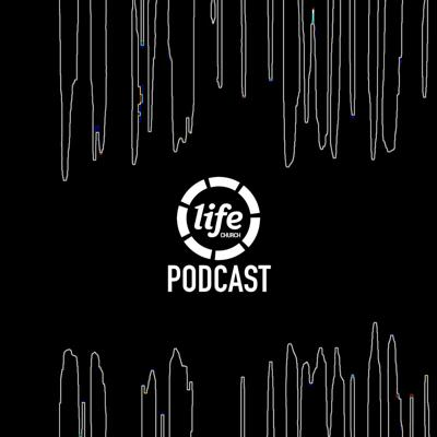 Welcome to our Podcast! Here you can find recordings from preaches from our Sunday morning services.