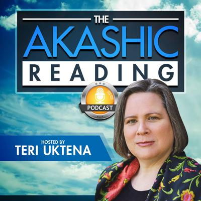 Before you can read an Akashic Record for others it's helpful to know what the Akashics is, how to navigate through it, and how to read your own.   Each episode will explore an aspect of the Akashics ranging from general information on how to access it, discussions of beings who reside there and how to interact with them, tours of unusual or lesser known areas of the Akashics, healing practices, Akashic meditations, and of course discussions about the Akashic Library and your soul book. These discussions are focused on how to help you use the wisdom you gain in the Akashics to create the life you desire and deserve.