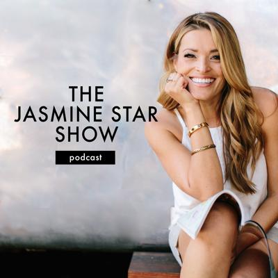 The Jasmine Star Show is a conversational business podcast that explores what it really means to turn your passion into profits. Law school dropout turned world-renowned photographer and expert business strategist, host Jasmine Star delivers her best business advice every week with a mixture of inspiration, wittiness, and a kick in the pants. On The Jasmine Star Show, you can expect raw business coaching sessions, honest conversations with industry peers, and most importantly: tactical tips and a step-by-step plan to empower entrepreneurs to build a brand, market it on social media, and create a life they love.