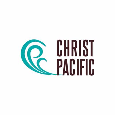 Christ Pacific Podcast