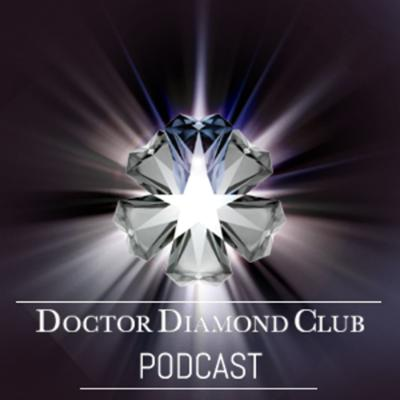 New Patient Group Podcast