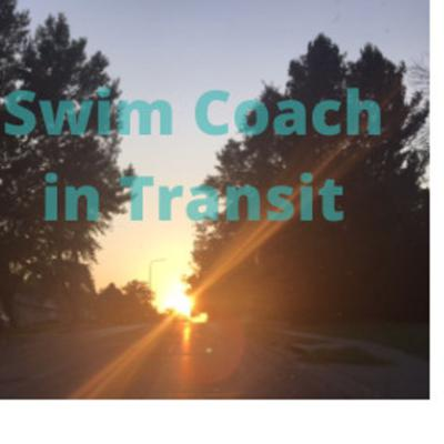 Long-form interviews with swim coaches.