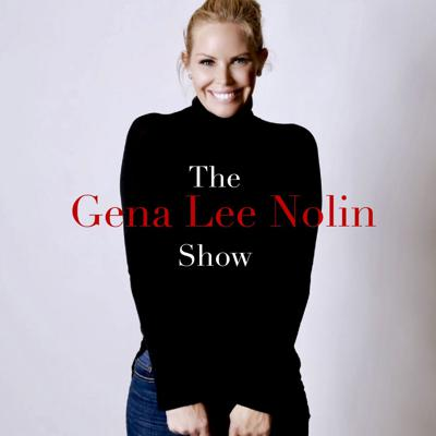 Gena Lee Nolin is an internationally known actress from shows such as,