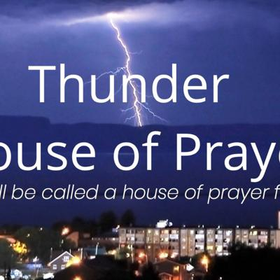 Thunder House of Prayer