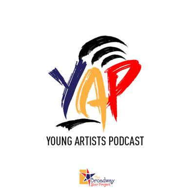 Young Artist Podcast