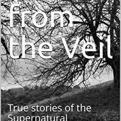 Tales from the Veil