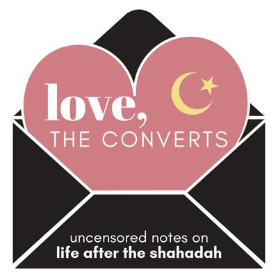 Love, The Converts