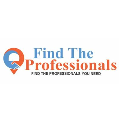 FindTheProfessionals - Business Listing Site for CA, Forex, Insurance Service Providers