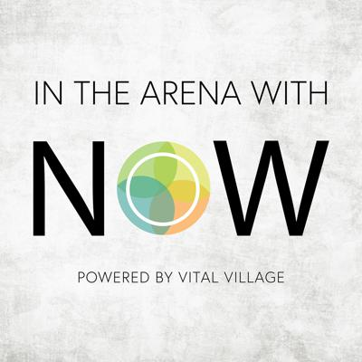 In the Arena with NOW