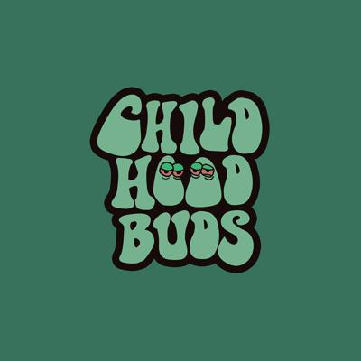 Childhood Bud's Podcast