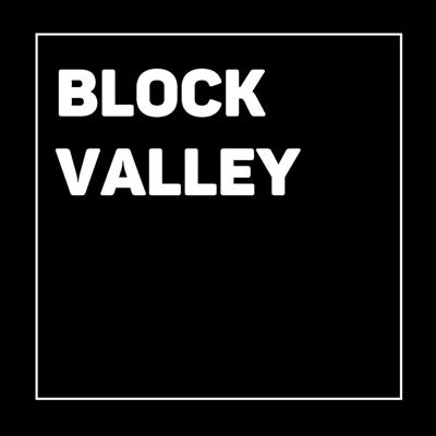 Block Valley
