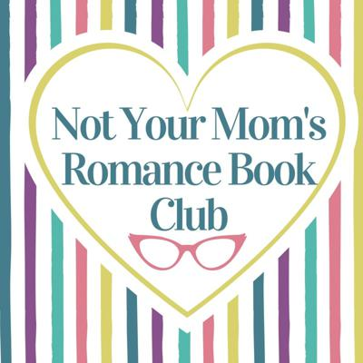 Imagine reading your favorite steamy romance novel... with your mom reading over your shoulder.  Ellen and her mom set out to do just that with this book club and they want you to join in.  It's fun, it's swoony, and it's awkward.  Email: notyourmomsromancebookclub@gmail.comTwitter: @notyourmomsromFacebook: fb.me/notyourmomsromancebookclubPodcast: notyourmomsrom.buzzsprout.comNot Your Mom's Romance Book Club is part of the Frolic Podcast Network.  You can find more outstanding podcasts to subscribe to at Frolic.media/podcasts!