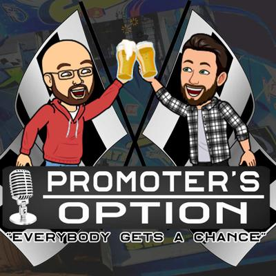 Promoter's Option