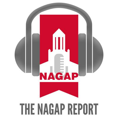 The NAGAP Report