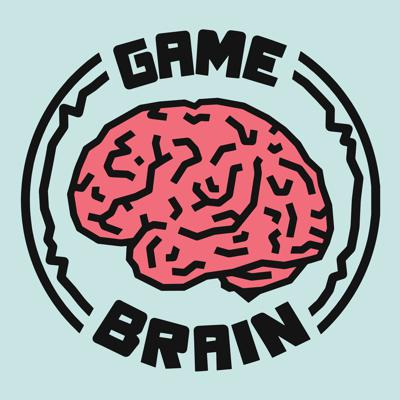 A podcast about Board Games and friendship, hosted by Matthew Robinson and his seven other board game members. Join us every week for an in-depth look at the board gaming hobby, including board game news, reviews and much, much more.