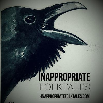 "We are ""Inappropriate Folktales Appropriately Told.""™  A service of Storyteller.net and directed by Sean Buvala. ©2018 and beyond. New content every 3-4 weeks, usually on a #storysat Saturdays. Twitter us at @storytelling101 or @storyteller.Most stories told by Sean Buvala unless otherwise noted."