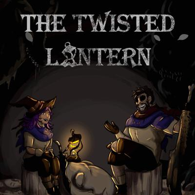 The Twisted Lantern