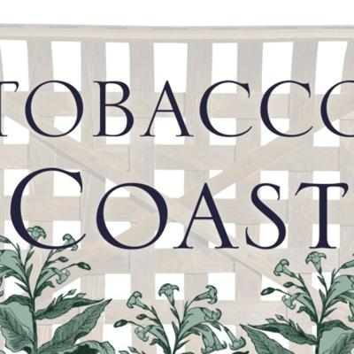 Tobacco Coast Vineyards's Podcast