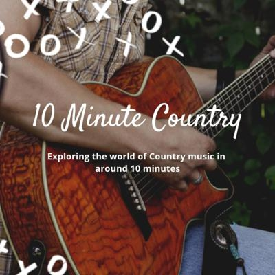 10 Minute Country