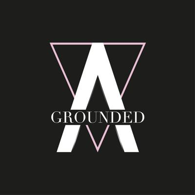 AGrounded